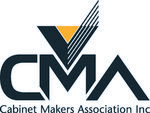 Cabinet Makers Association Inc