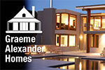Graeme Alexander Homes Pty Ltd