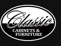 Classic Cabinets and Furniture